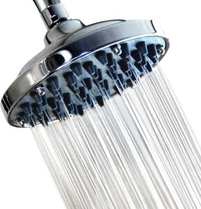 Fixed Shower head by WantBa