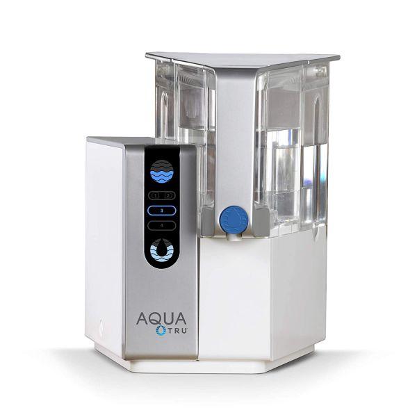 AquaTru 90AT02AT01
