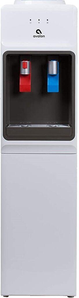 Avalon A1 Water Cooler Dispenser