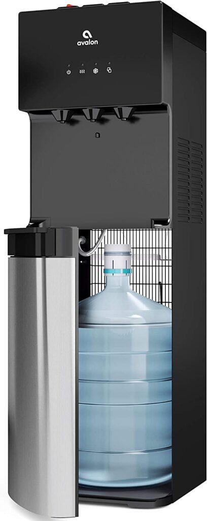 Avalon A4 Bottom Loading Water Cooler Dispenser