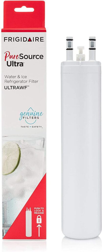 Frigidaire ULTRAWF Pure Source Ultra Water Filter