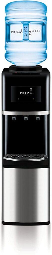 Primo 900127 Top Loading Water Cooler Dispenser