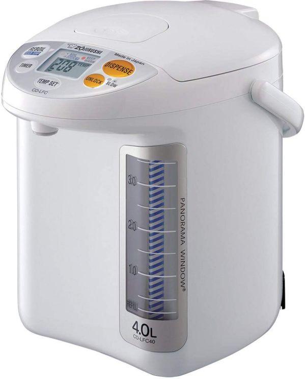 Zojirushi CD-LFC50 Water Boiler and Warmer
